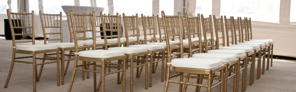 chairrental louis chair rentals chairs pop